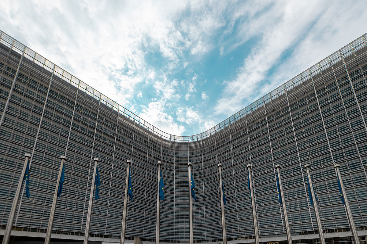 Europa, integrazione o nazionalismo? Colloquio con Giovanni Sabbatucci