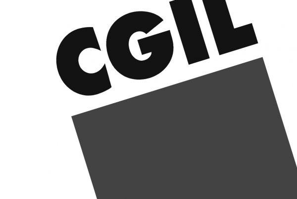 100 anni Cgil: oggi come ieri per il lavoro e per il Paese