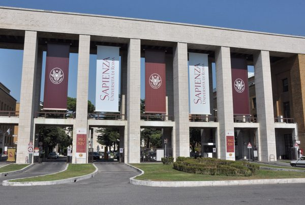 Università e ricerca, motori dell'innovazione