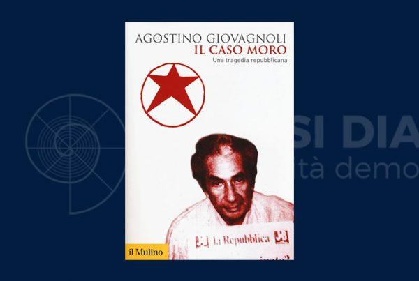 Il caso Moro visto da Giovagnoli