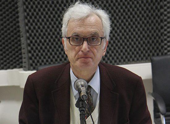 Sul Titolo V. Intervista a Giovanni Dainese