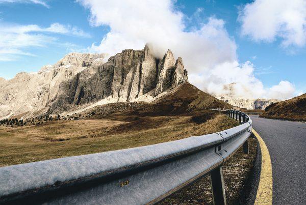 Il Trentino Alto Adige e gli accordi De Gasperi-Gruber