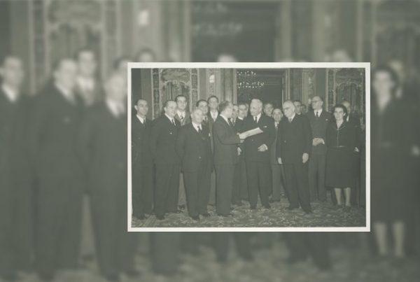 La Costituzione sessant'anni dopo