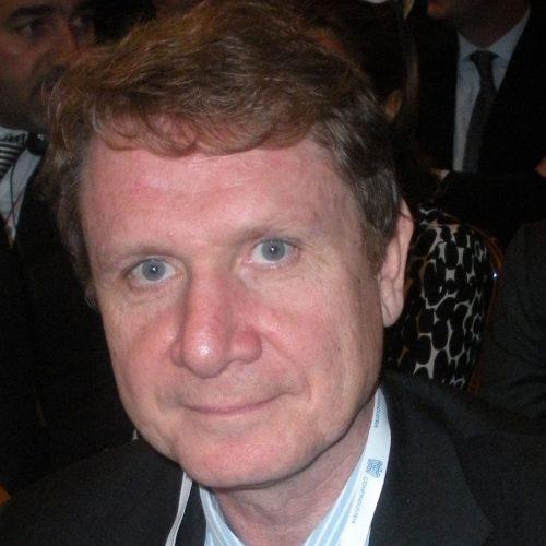Lucio Caracciolo