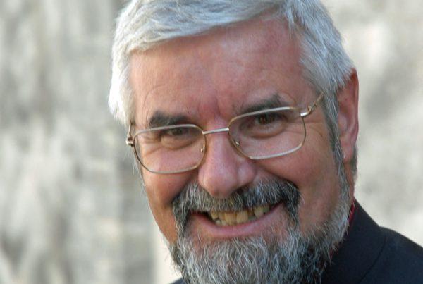 Il Vescovo Giancarlo Maria Bregantini parla della 'Ndrangheta