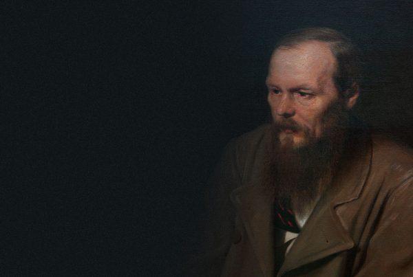 Brevi note su società, politica e letteratura nella Russia ottocentesca