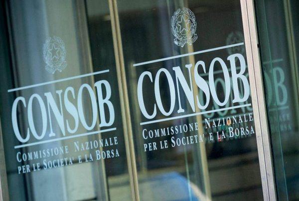 La Consob: tra ragion di mercato e compromesso costituzionale