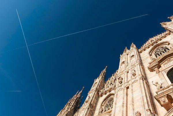 Considerazioni analitiche sulla laicità in Italia