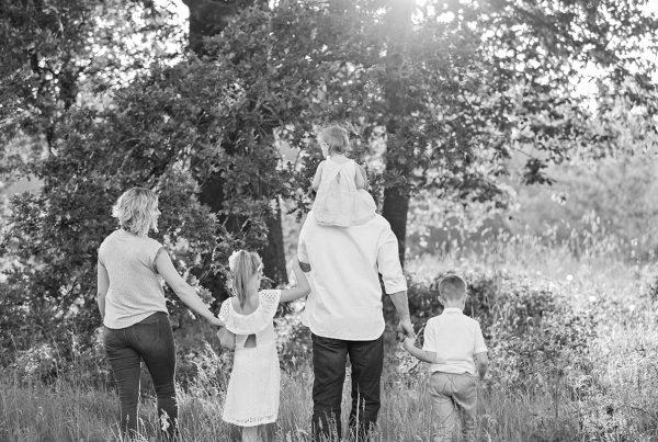 Famiglia ed educazione familiare (parte prima)