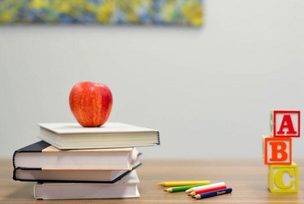 Processo educativo e metodologia dell'educazione
