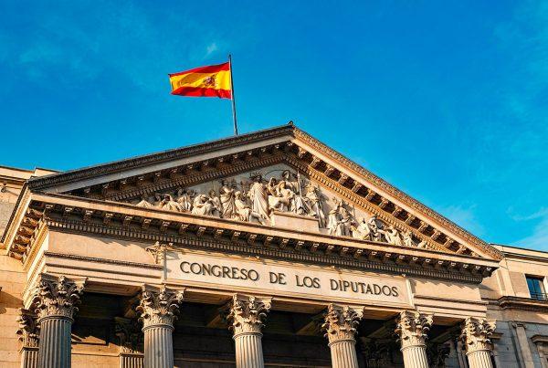 Un partito cattolico in Spagna?