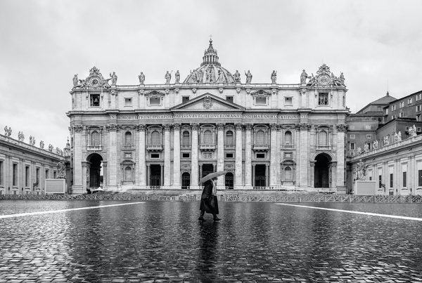 Concordato : ancora un privilegio per la Chiesa dopo la revisione del 1984?