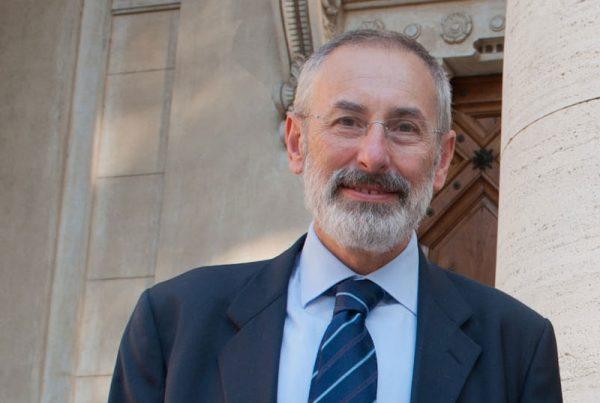 Riccardo Shmuel Di Segni, Rabbino Capo di Roma, su religione, cultura, politica, laicità