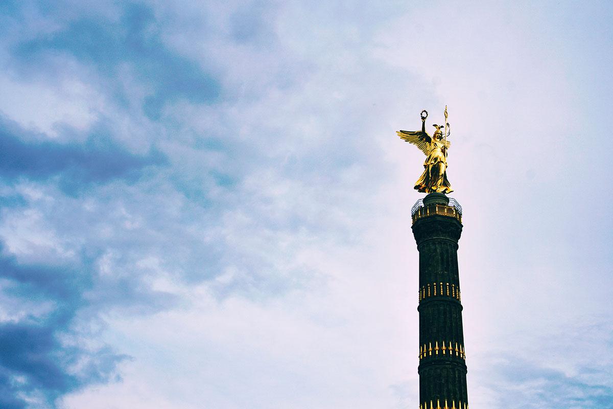 La laicità negli ordinamenti costituzionali statunitense e tedesco