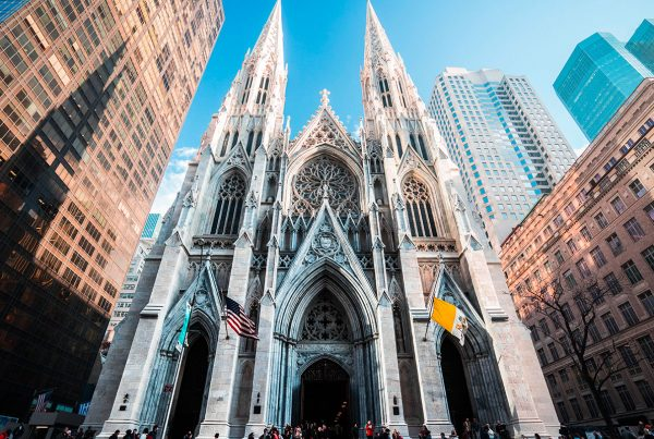Religione e democrazia in America
