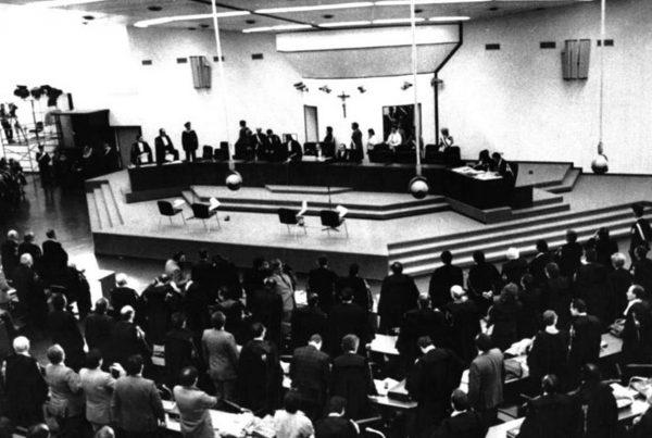 Politica, cultura e mafia tra gli anni Settanta e gli anni Ottanta