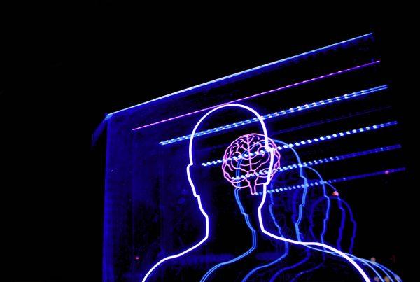 Etica e Neurobiologia