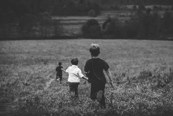 La libertà in pedagogia come valore esistenziale della Persona