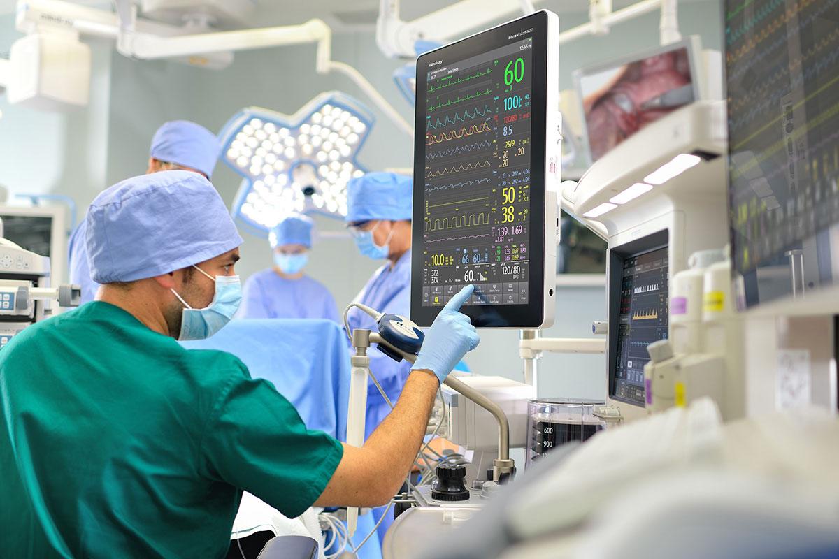 La riforma dell'assistenza sanitaria negli Stati Uniti