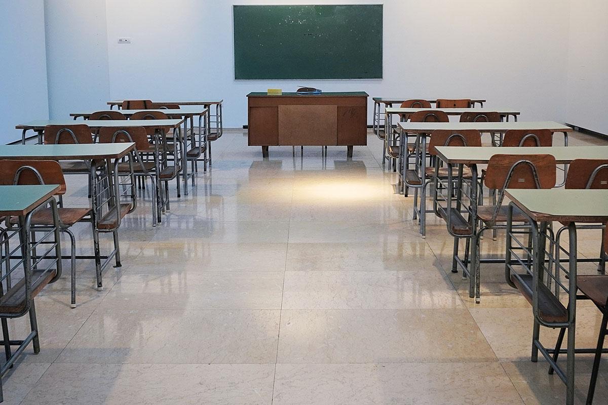 """Disabili a scuola: il Consiglio di Stato """"segue"""" la Consulta"""