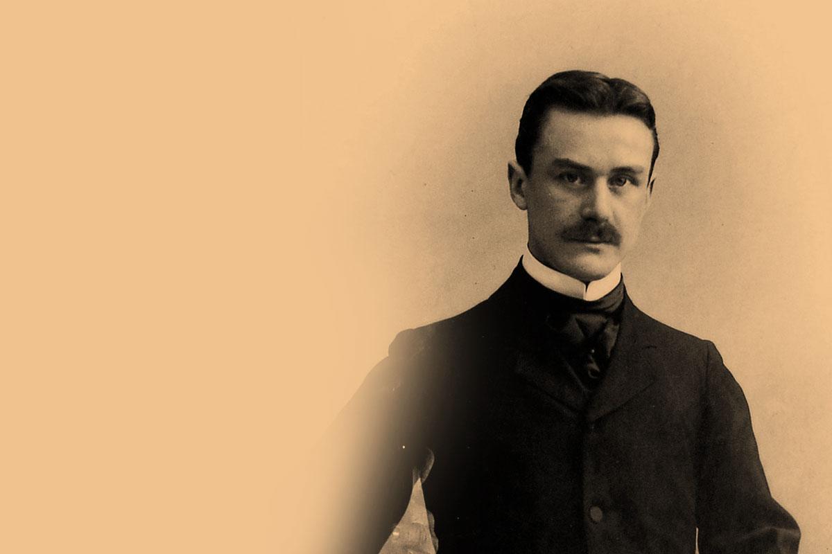 I Buddenbrook di Thomas Mann: un fallimento esistenziale, corollario di un declino economico