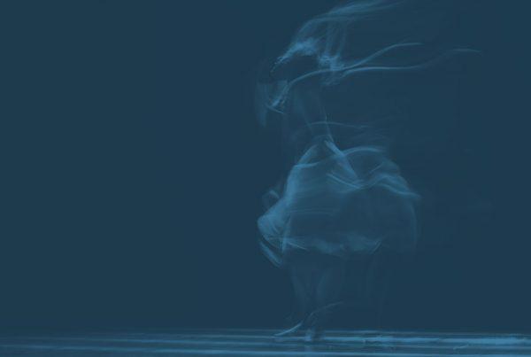 La caròla danzante alle soglie della modernità (III parte)