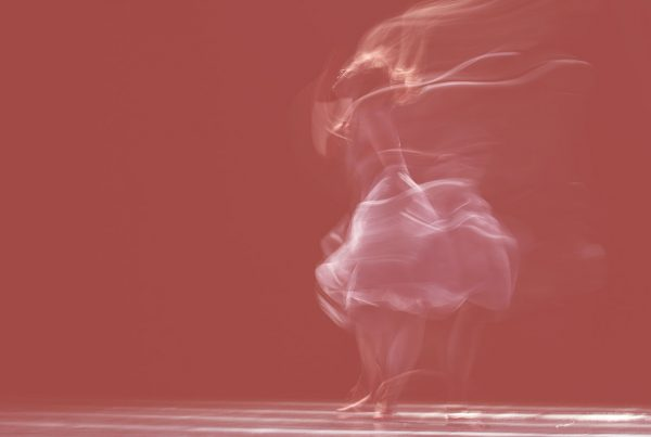 La caròla danzante, un percorso iconografico (II parte)