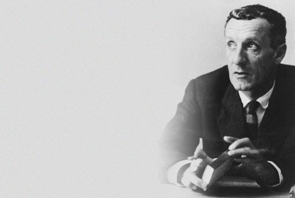 Merleau-Ponty e la dialettica della libertá