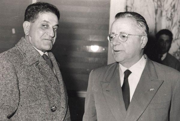 La questione cattolica nel Partito comunista italiano