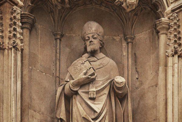 Una lettura dell'unum argumentum di Anselmo d'Aosta
