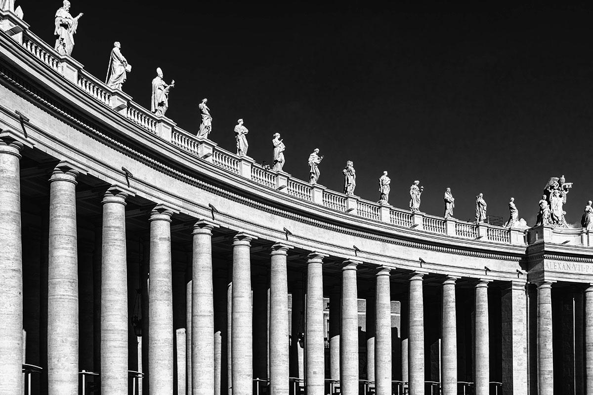 Il principio di sussidiarietáe le sue fonti