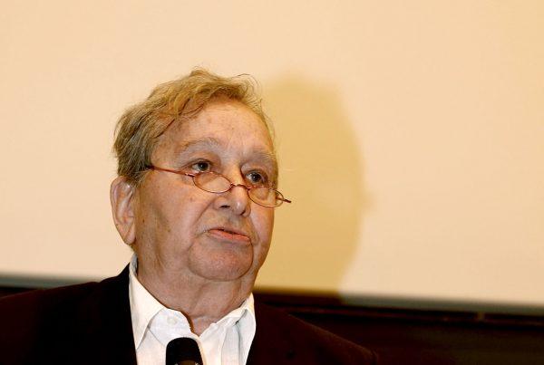 Raymond Boudon sui perché della Sociologia