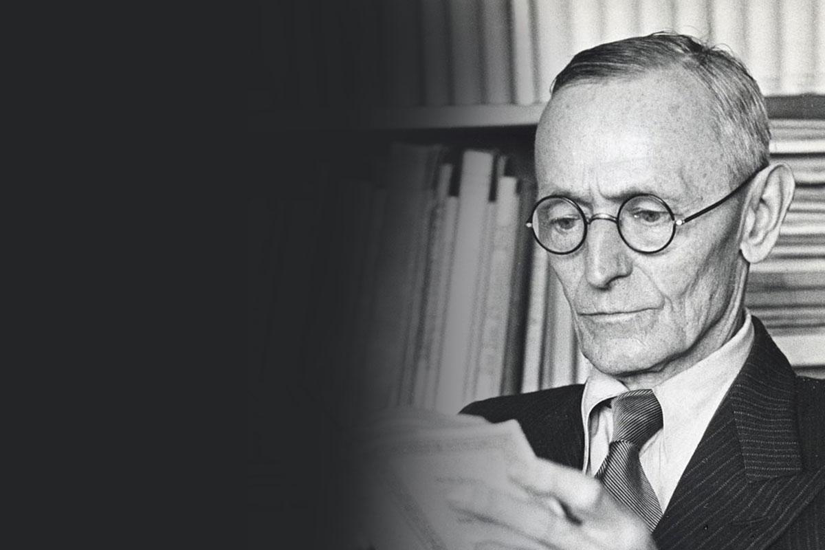 Hermann Hesse e la cultura underground statunitense: una nota sullo Steppenwolf