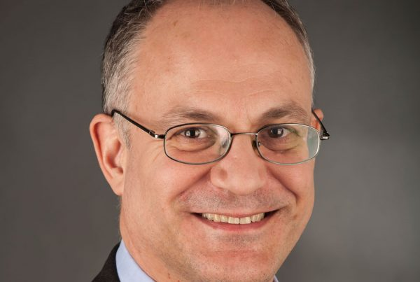 Roberto Gualtieri sulla cultura politica e il PD