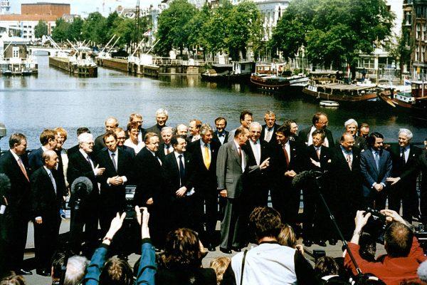 Trattato-di-Amsterdam
