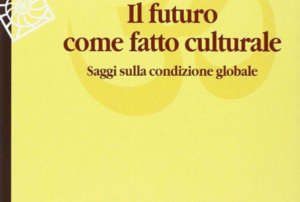 il futuro come fatto culturale