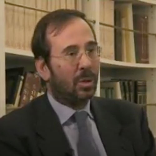 Agostino Giovagnoli