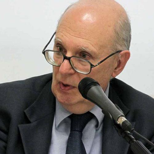 Eugenio-Lecaldano