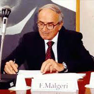 Francesco-Malgeri