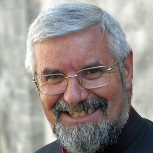 Giancarlo Maria Bregantini