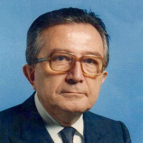 Giulio_Andreotti