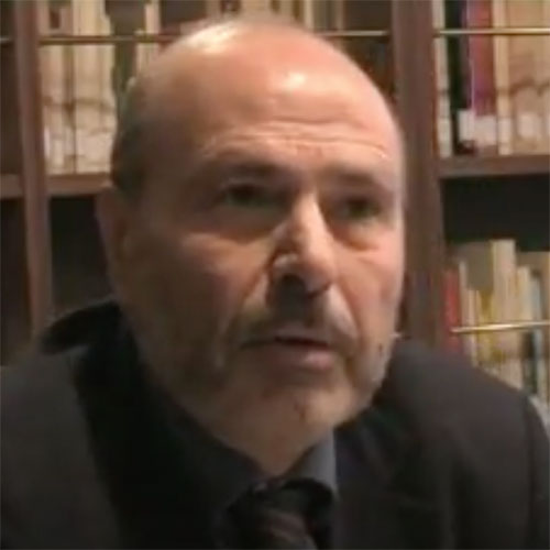 Nicola-Antonetti