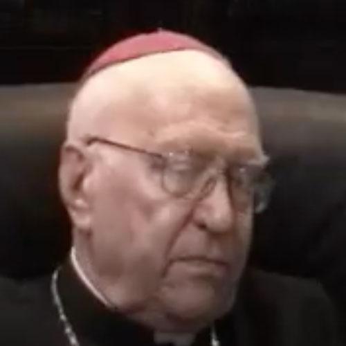 Vescovo-Franco-Gualdrini