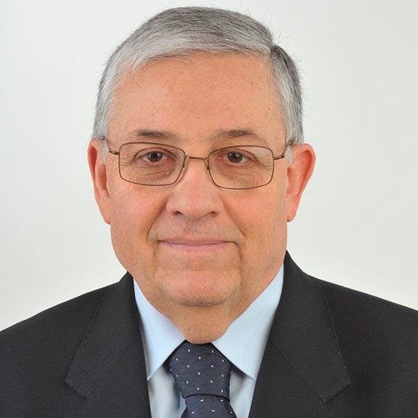 Giuseppe Pignatone